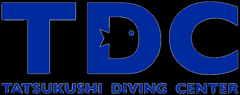 竜串ダイビングセンター